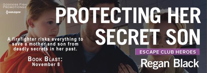 TourBanner_ProtectingHerSecretSon