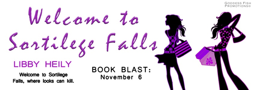 TourBanner_WelcomeToSortilegeFalls