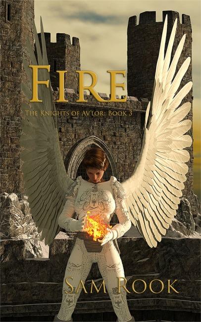 BookCover_Fire
