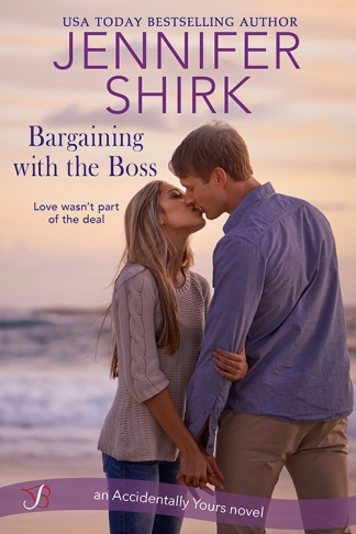 BookCover_BargainingwiththeBoss