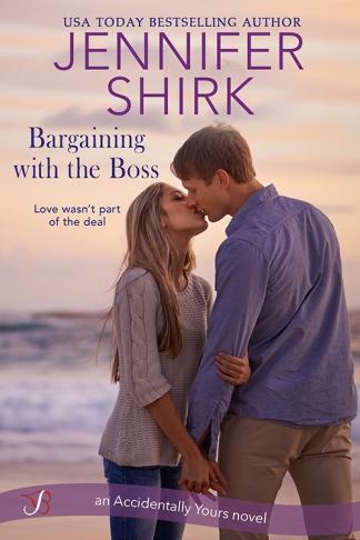 BookCover_BargainingwiththeBoss