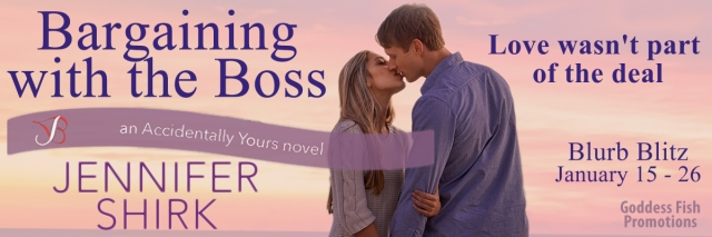 TourBanner_BargainingWithTheBoss