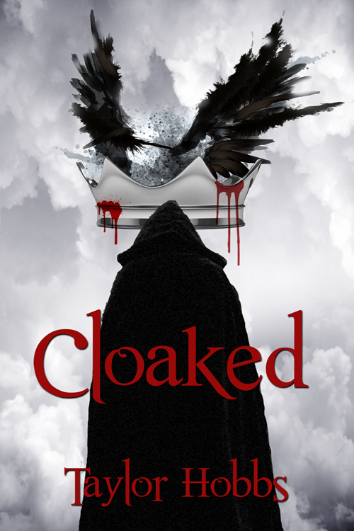 BookCover_Cloaked