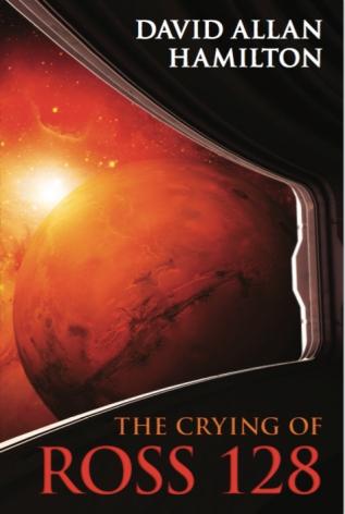 BookCover_TheCryingOfRoss128