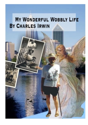Cover_WobblyLife