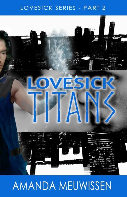 Lovesick_Titans