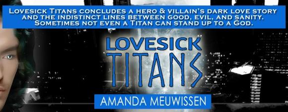 Teaser_Lovesick Titans