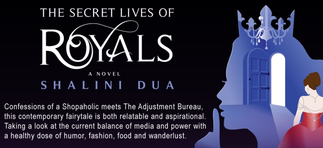 Teaser_The Secret Lives of Royals copy