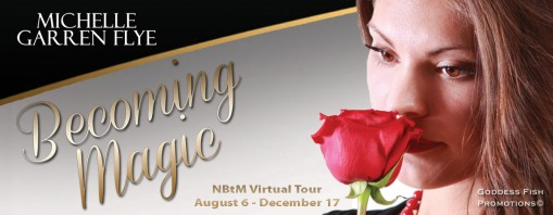 TourBanner_BecomingMagic