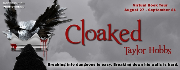 TourBanner_Cloaked
