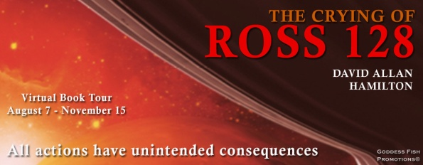 TourBanner_The Crying of Ross 128