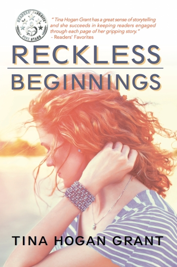 BookCover_RecklessBeginnings