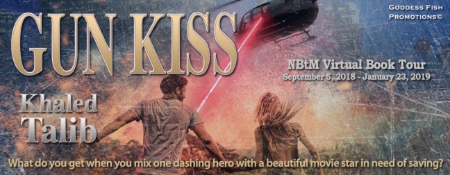TourBanner_Gun Kiss