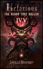 Book IV.V