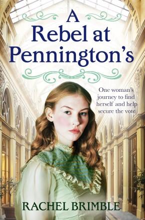 bookcover_rebelatpenningtons