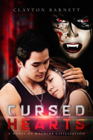 Cover_cursed hearts