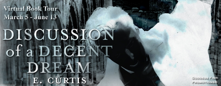 TourBannerFS_Discussion of a Decent Dream