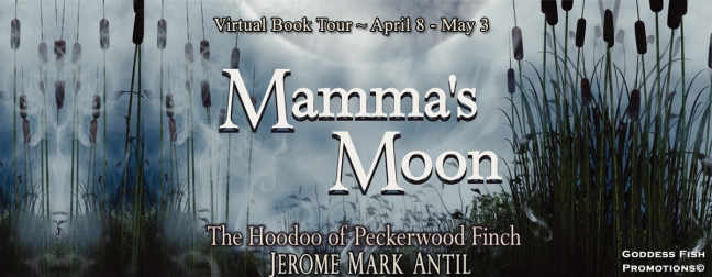 Tour Banner_MammasMoon