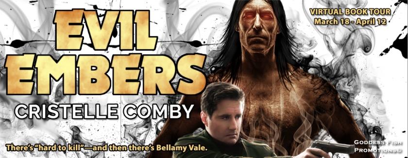 TourBanner_Evil Embers