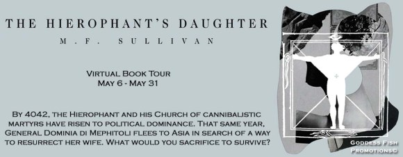 TourBanner_The Hierophant's Daughter