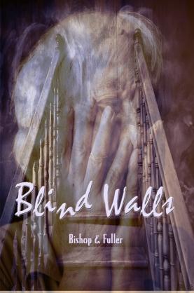 Cover_Blind Walls.jpg