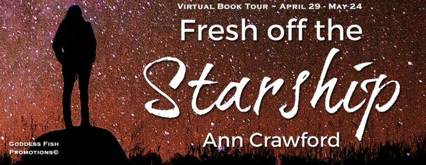 TourBanner_Fresh off the Starship