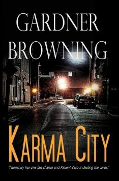 Cover_KarmaCity