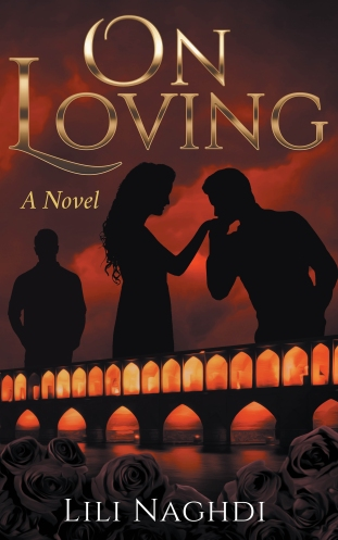 BookCover_OnLoving