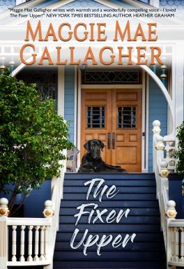 The_Fixer_Upper-Final