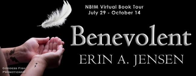 TourBanner_Benevolent_NBTM