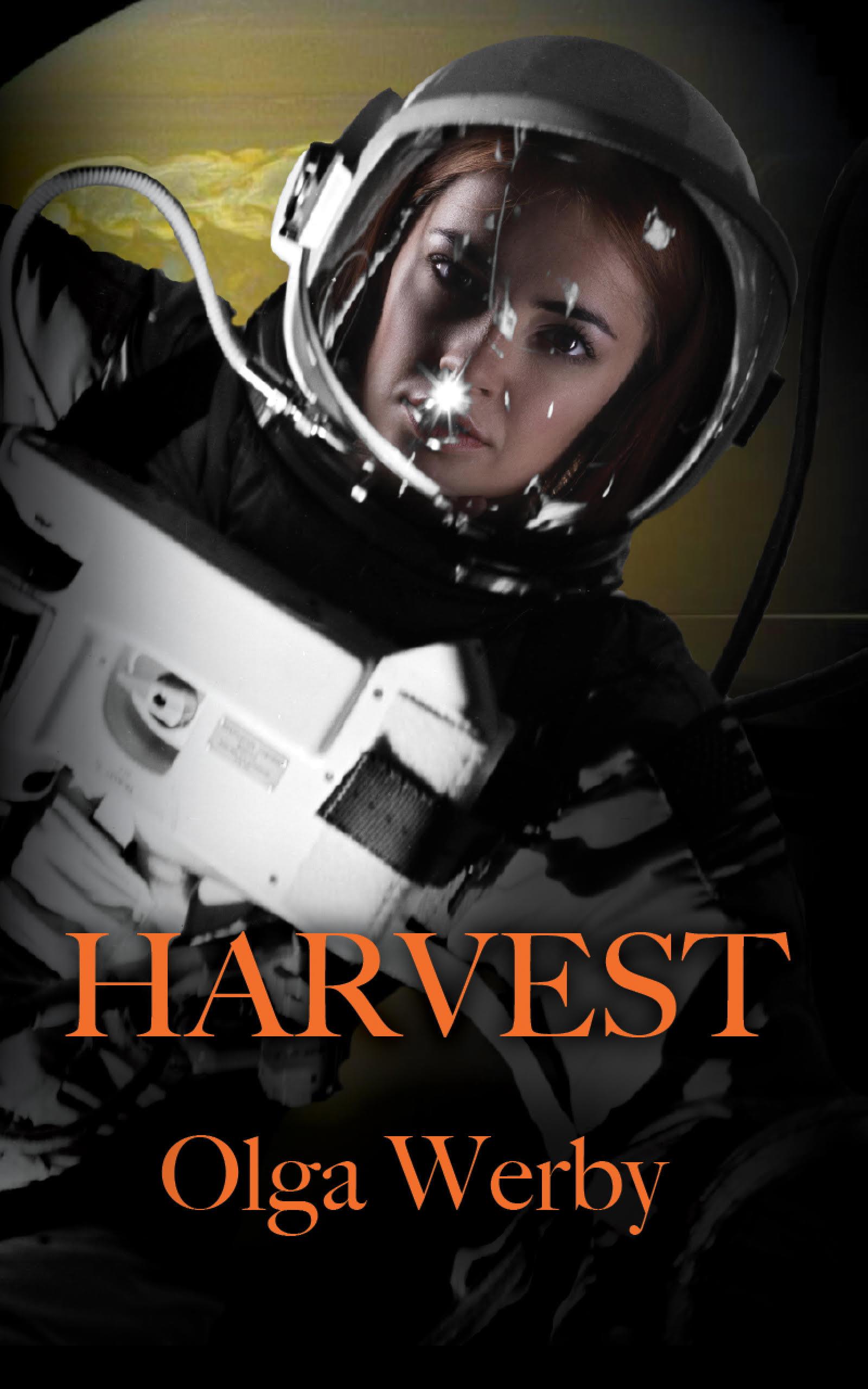 BookCover-Harvest
