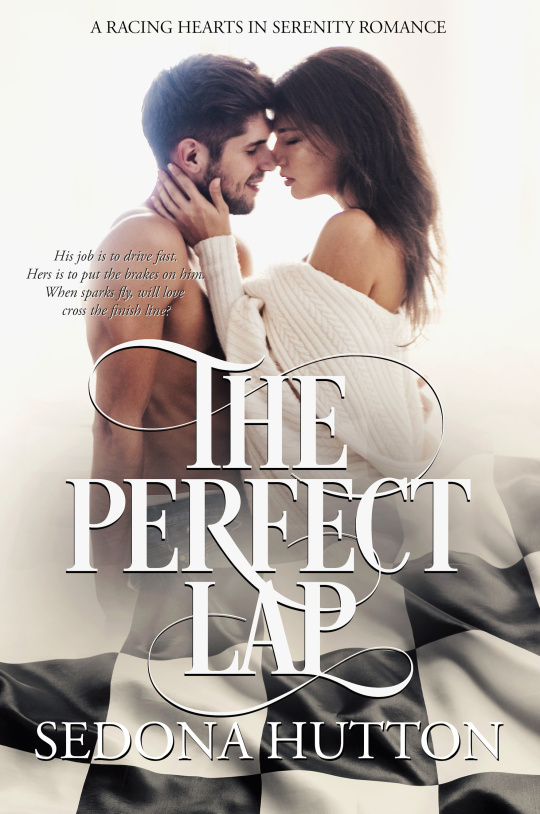 bookcover_theperfectlap