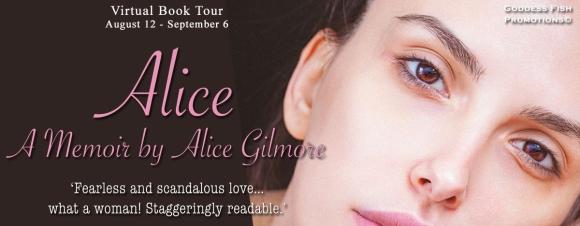 Tourbanner_Alice A Memoir