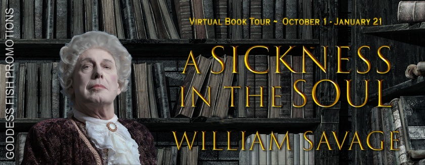 TourBanner_A Sickness in the Soul