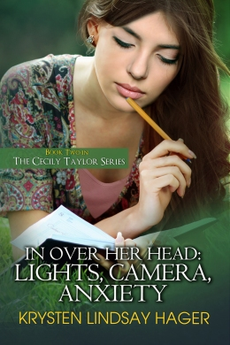 Cover_In Over Her Head