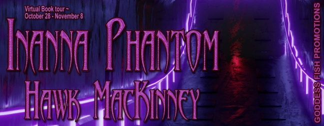 TourBanner_InnanaPhantom