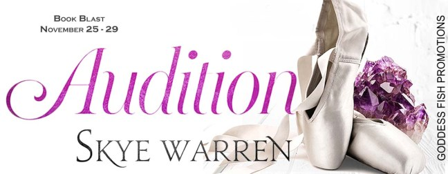 NEW TourBanner_Audition copy
